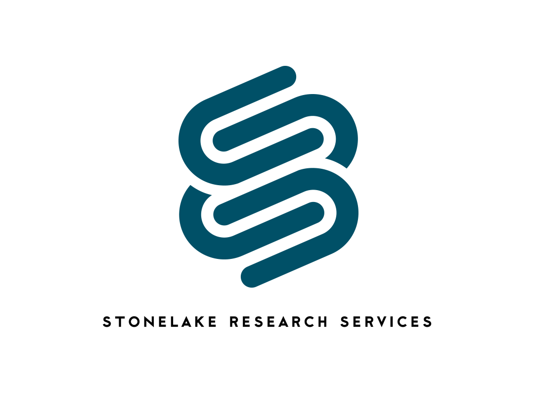 Stonelake Research Services