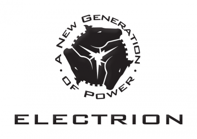 Electrion
