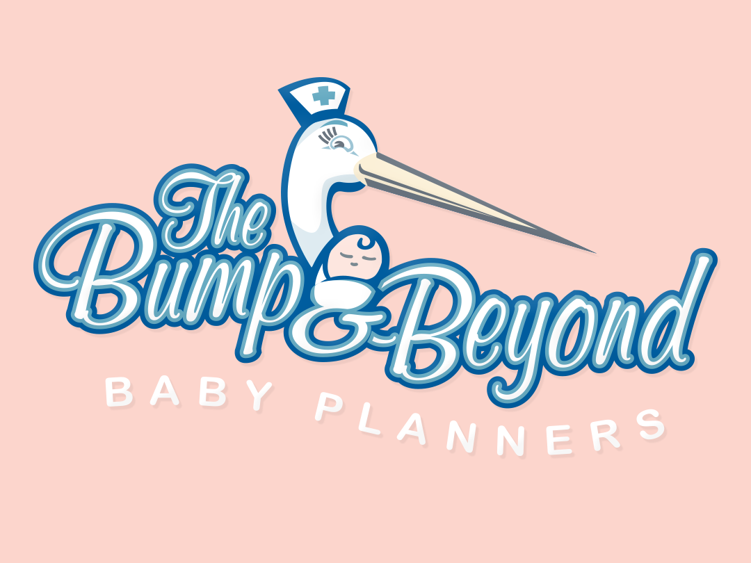The Bump & Beyond