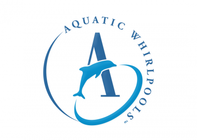 Aquatic Whirlpools