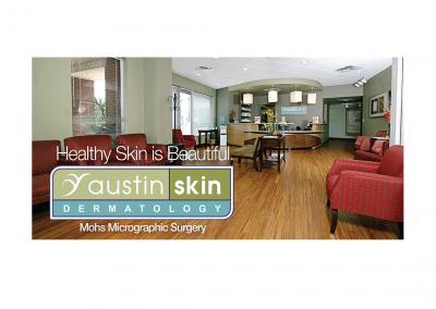 Austin Skin