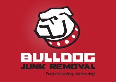 Bulldog Junk Removal