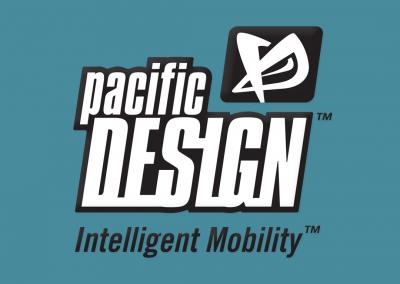 Pacific Design