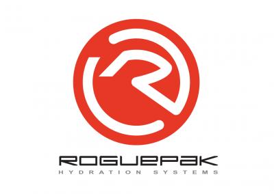 RoguePak