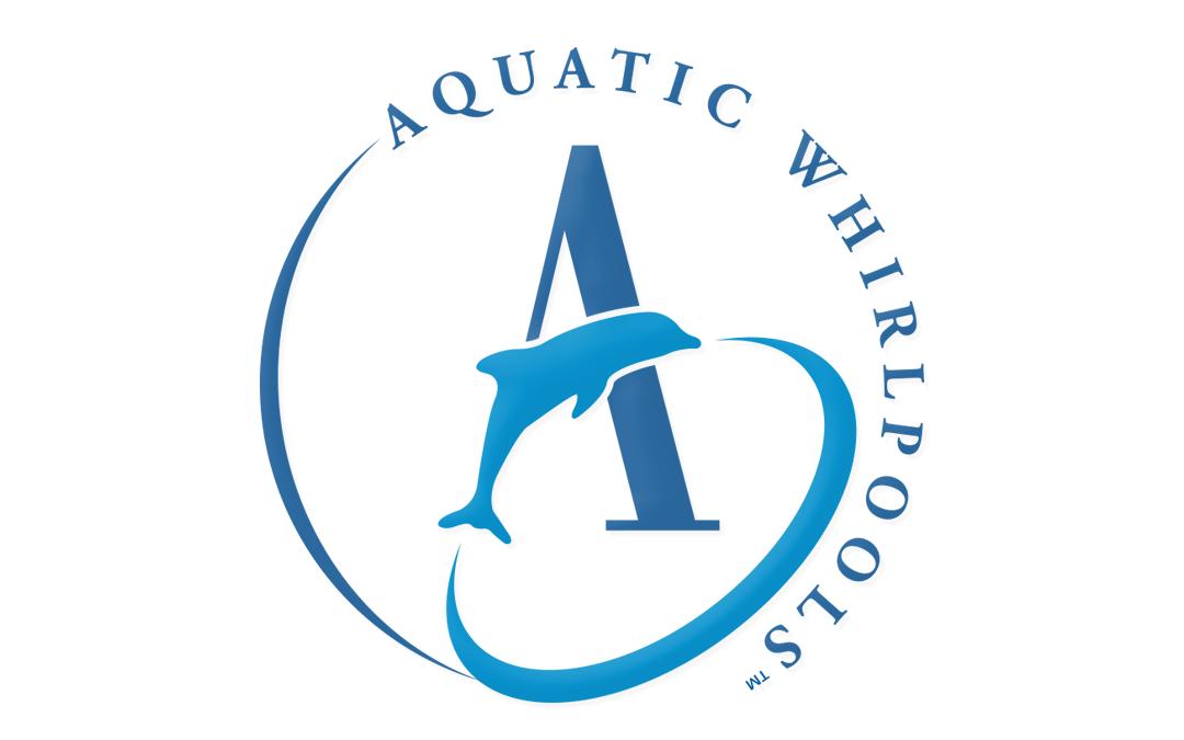 Aquatic Whirlpools